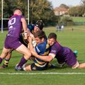 Hosking at the double as OEs hit the top spot