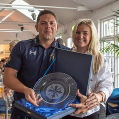 OEs 1st XV vs Loughborough Students (H) 13 Oct 2018-19