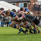 Chinnor choker as Elthamians denied at the death