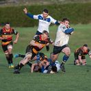 Brown at the double as OEs hit the top spot
