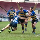 New Year disappointment for lacklustre OEs