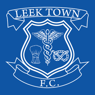 BLUE ON BLUE AS LEEK TOWN WIN AT CLITHEROE