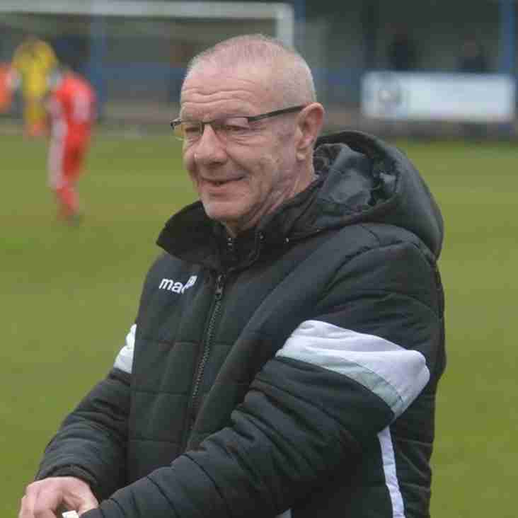 BAKER DELIGHTED WITH CONVINCING VICTORY