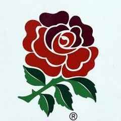 TWO NEW RFU LEVEL 1 COACHES TODAY