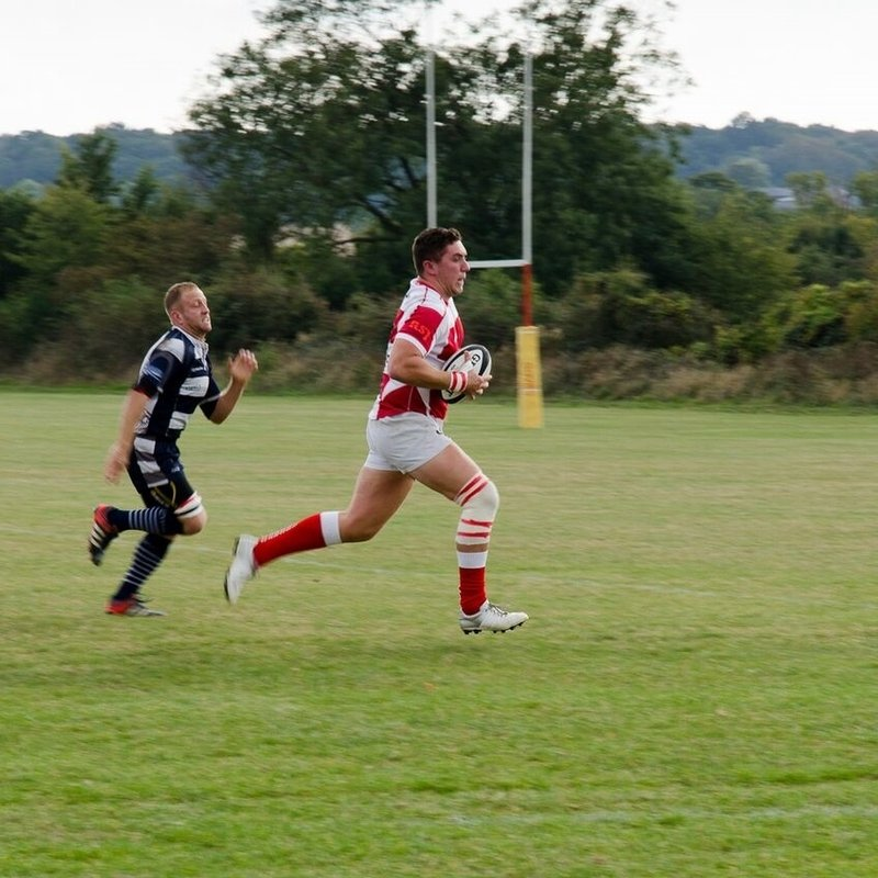 CAN CLAPTON DISS MANTLE LEAGUE LEADERS