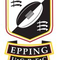 THE 1ST EUCRFC 15'S FESTIVAL OF RUGBY TOURNAMENT