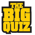 THE BIG QUIZ IS BACK