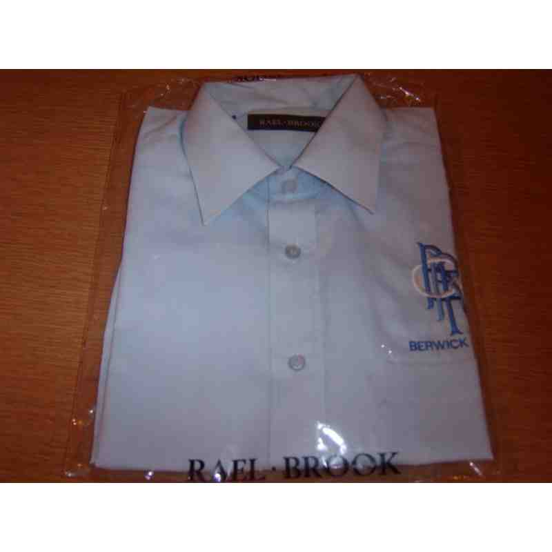 Club dress shirt