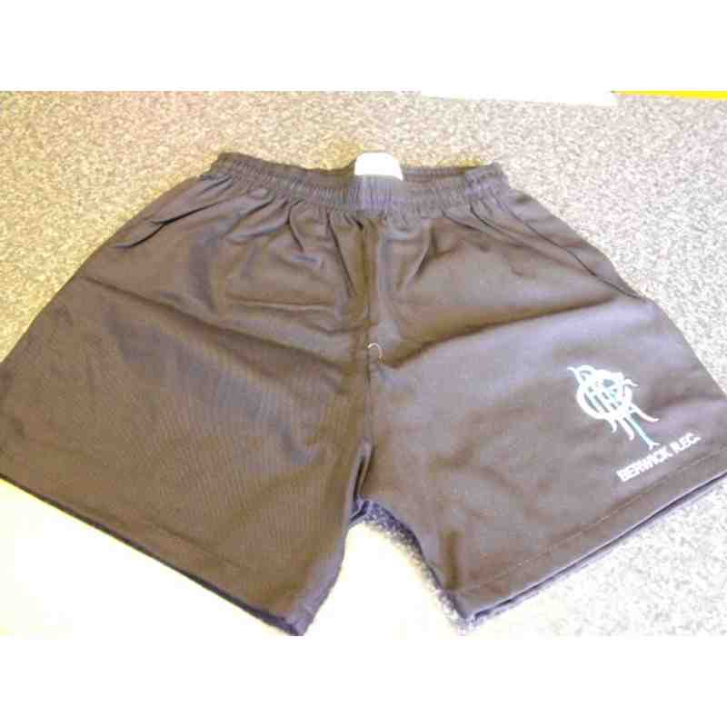 "Shorts-Up to 30"" waist"