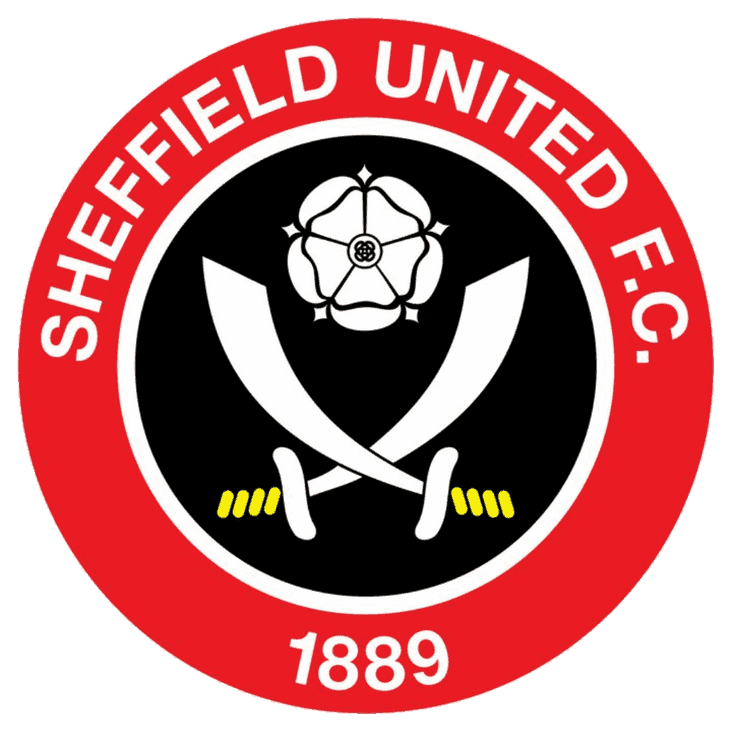 Ossett Albion  3 - 3  Sheffield United U23s