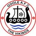 Goole  v  Ossett Albion
