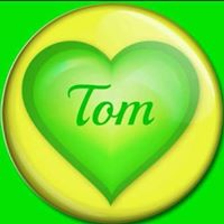 Tributes Pour In For Our Tom<