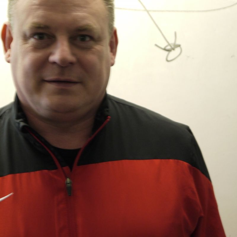 Clipstone FC Club Statement