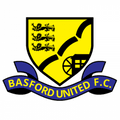 Basford Continue Their Progress to Promotion