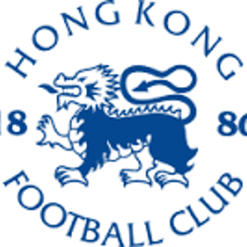HKFC Matches