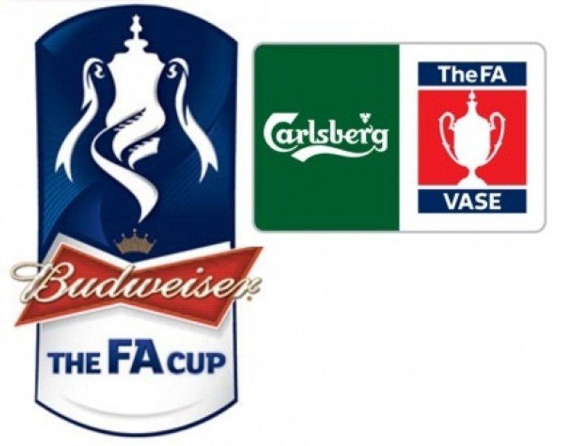 Fa Cup And Fa Vase Draws News Shirebrook Town Football Club