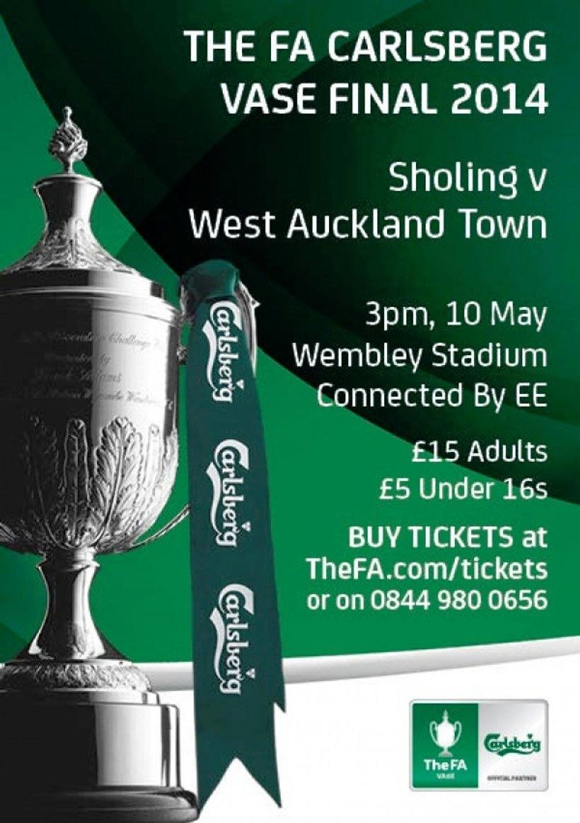 Fa Vase Final 2014 Tickets On Sale News Shirebrook Town