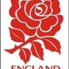 England v Australia 1st Test