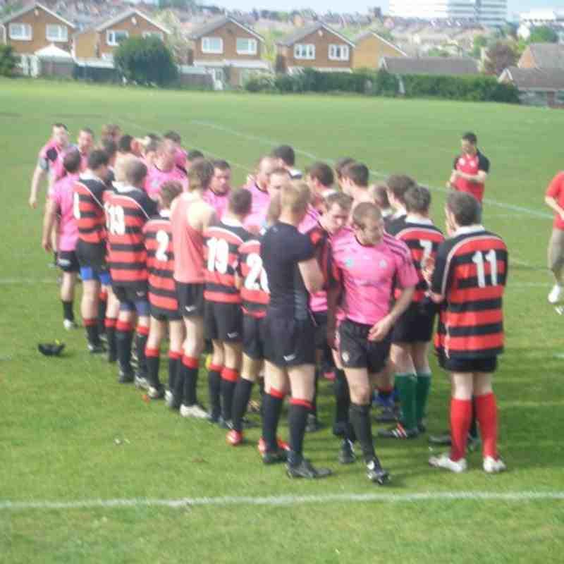 Barnsley V Upton (09)
