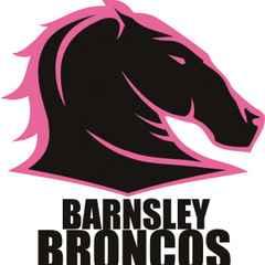 Broncos Fixtures