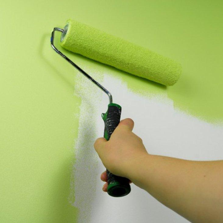 Volunteers Needed - Changing Room Refresh<