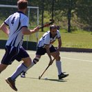 Mens 1s head up the League with their latest win