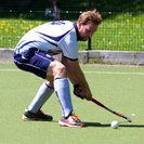 Mens 1s make in 10 in a row