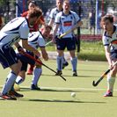 Brown wants Maidenhead HC to ram home advantage after opening up six point lead