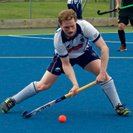 Mens 1s extend lead over rivals with emphatic win