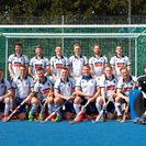 Maidenhead Hockey Club men's 1sts claim league title on final day of the season