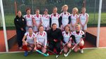 Ruth Sealey nominated for England Hockey Club Champion 2015 award