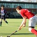 Match Report: Yateley 1st X1 vs Haslemere 2nd XI