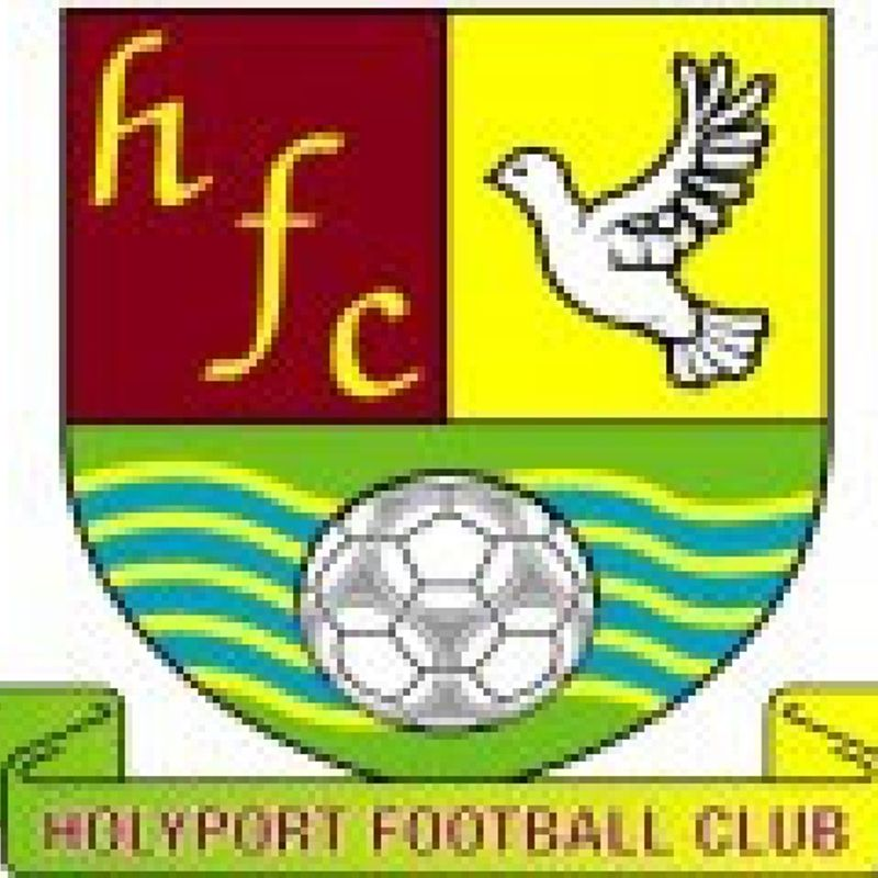 Holyport launch new betting site.....