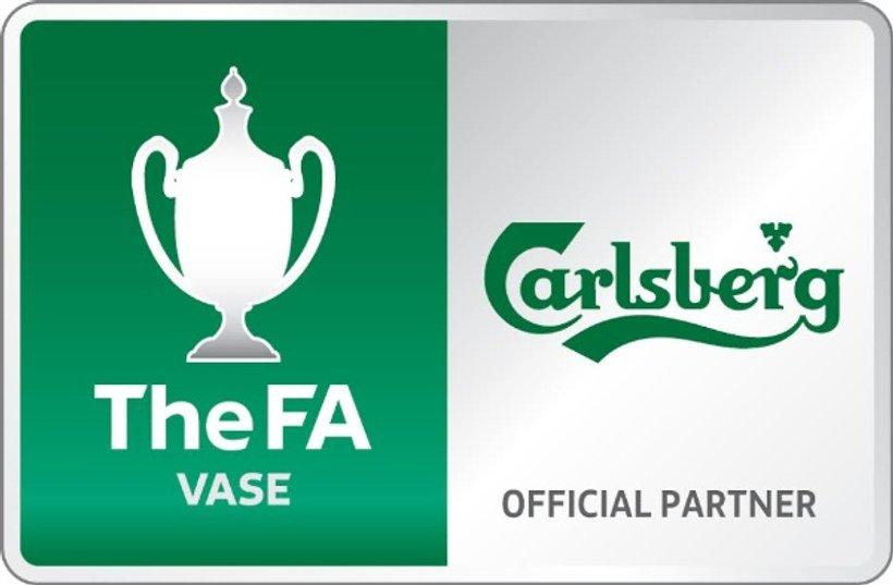 Carlsberg Fa Vase Final Tickets News Holyport Football Club