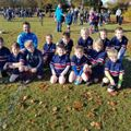 Vectis Rugby Club vs. alton