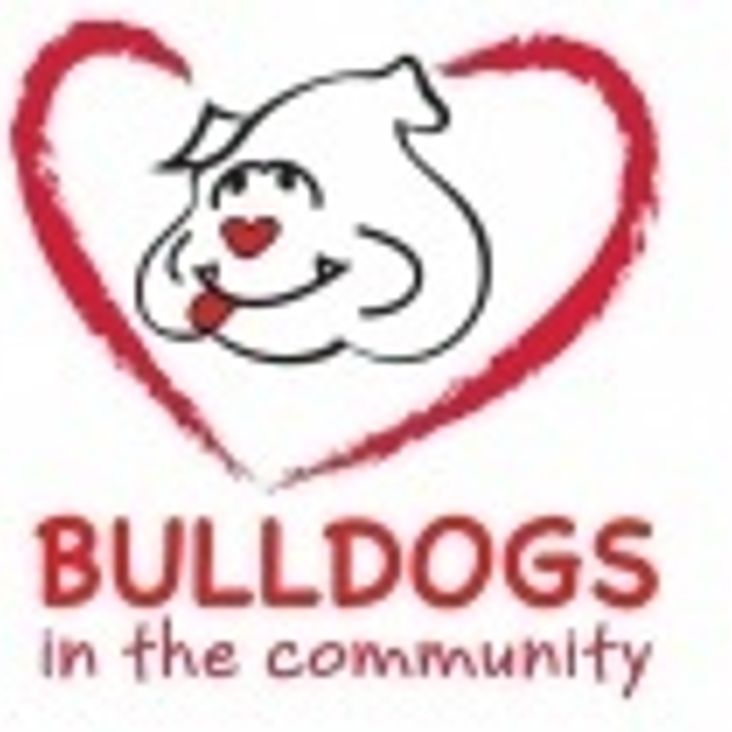 New Dearne Valley Bulldogs u15s girls team are looking for a coach <