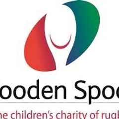 Beccs now a Wooden Spoon partner
