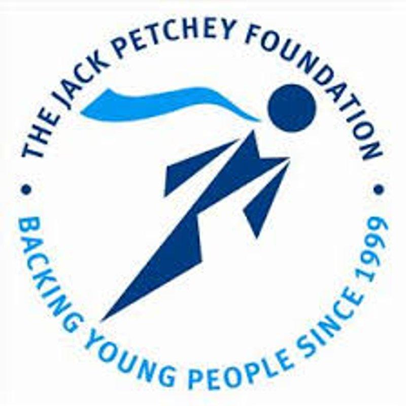 Jack Petchey winners for January