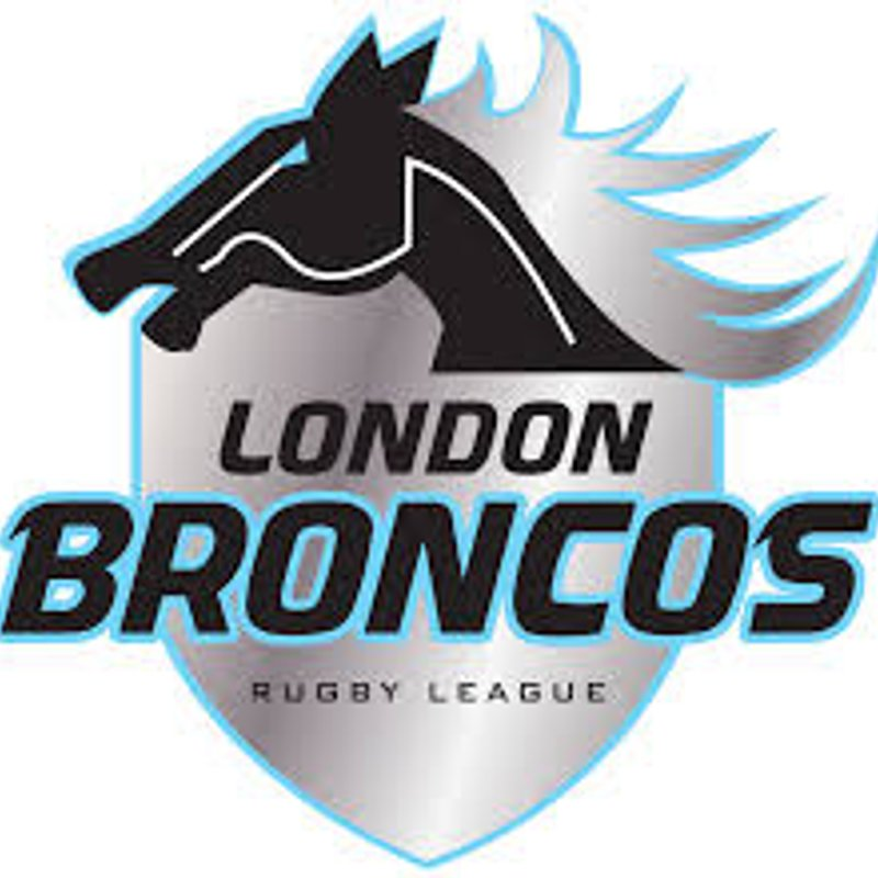 Beccs player signs for Broncos