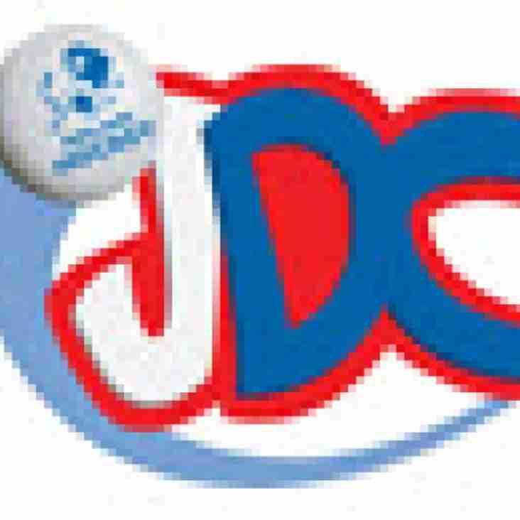 JDC Information 2013/14