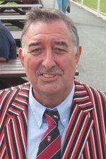 Alan Bentley's Funeral Details