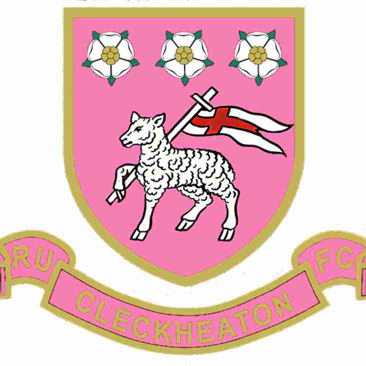 Breast Cancer Awareness Day -  Ladies Lunch and Evening Entertainment