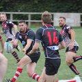 Weekend Fixtures 14/15/16 September