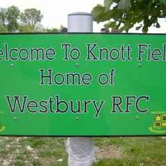 Westbury Rugby Club Summer Project