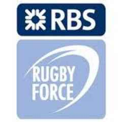Rugbyforce - Now 13 & 14 August