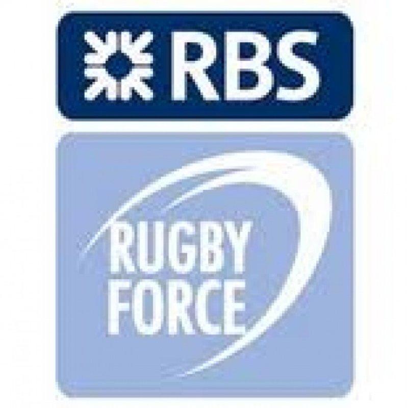 RugbyForce Day