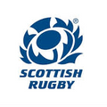 Tickets for Wales v Scotland 3rd Nov