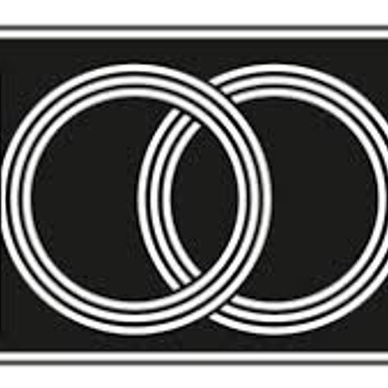 December 100 Club Draw