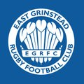 EAST GRINSTEAD RFC vs. UCKFIELD RFC (TBC)