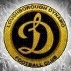 Loughborough Dynamo (home) 13/08/2016